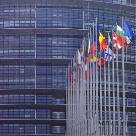 európske volby a kam