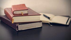 Austrálska štúdia o homeopatii
