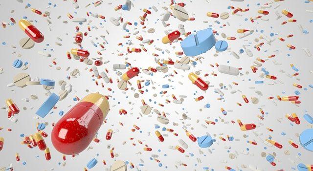 Homeopatiká ako náhrada za antibiotiká