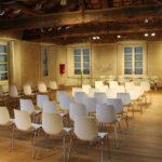 Členská schôdza 2o2o