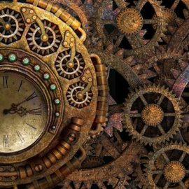 Ako pôsobí homeopatia a prečo nie je človek mechanické zariadenie