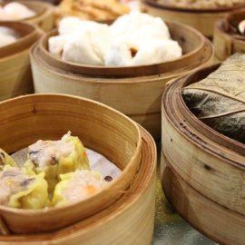 Tradičná čínska medicína - kalórie, kalórie, kalórie