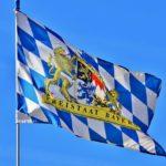 Oficiálna podpora homeopatie v Bavorsku